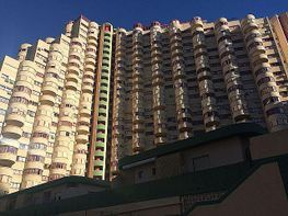 Foto 1 - Apartamento en venta en Benidorm - 315687826