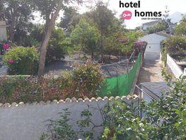 Foto 1 - Casa en venta en Altea - 343413866