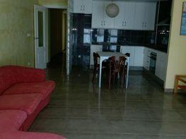 Foto 2 - Piso en venta en Altea - 363891997