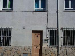 Casa en venta en Cuadros