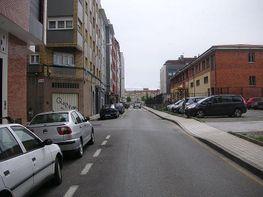 Piso en venta en Polígono-Nuevo Gijón en Gijón