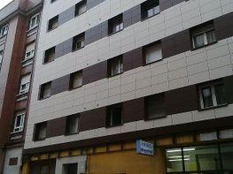 Piso en venta en calle Arcipreste de Hita, Natahoyo en Gijón