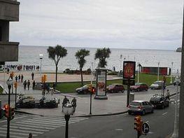 Piso en venta en calle Jovellanos, Centro en Gijón