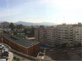Piso en venta en calle Hispanidad, Castrelos-Sardoma en Vigo - 300146024