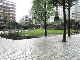 Piso en venta en Castrelos-Sardoma en Vigo - 300146348