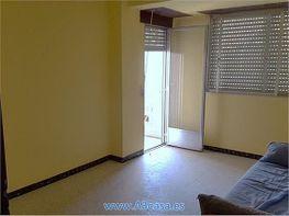 Wohnung in verkauf in Pontevedra - 302895917