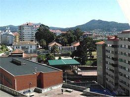 Wohnung in verkauf in Castrelos-Sardoma in Vigo - 303955274