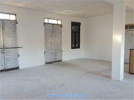 Local en alquiler en Bouzas-Coia en Vigo - 303955328