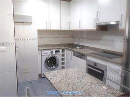 Piso en venta en calle Valencia, Castrelos-Sardoma en Vigo - 306659402