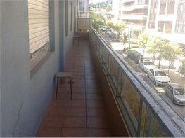 Wohnung in verkauf in Castrelos-Sardoma in Vigo - 309622794