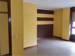 Piso en venta en Bouzas-Coia en Vigo - 309622902