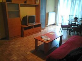 Wohnung in verkauf in calle Pablo Neruda, Palomeras Sureste in Madrid - 302738872