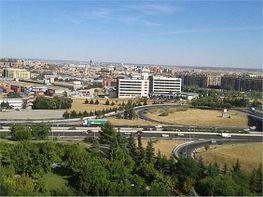 Wohnung in verkauf in calle Leon Felipe, Palomeras Sureste in Madrid - 315687352