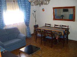 Piso en venta en calle Arroyo DL Olivar, Portazgo en Madrid - 320841485