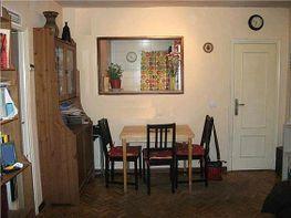 Wohnung in verkauf in calle Corregidor Mendo de Zuñiga, Media Legua in Madrid - 327730045