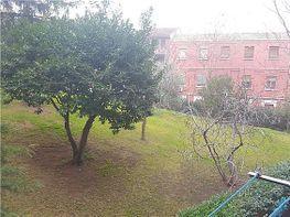 Piso en venta en calle Arroyo del Olivar, Palomeras Bajas en Madrid - 331400556
