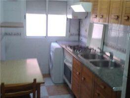 Wohnung in verkauf in calle Campo de la Paloma, Palomeras Sureste in Madrid - 341013270