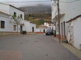 Casa rural en venta en calle Espino, Alcaucín