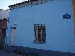 Haus in verkauf in calle Constitucion, Tórtola de Henares - 304471426