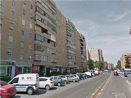 Local en alquiler en calle Castilla, Guadalajara - 374662744