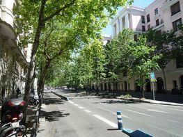 Wohnung in verkauf in calle Principe de Vergara, Salamanca in Madrid - 315271625