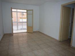 Wohnung in verkauf in calle San Virgilio, Numancia in Madrid - 329081278