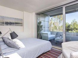 Petit appartement de vente à calle De Llull, Sant Martí à Barcelona - 405414713