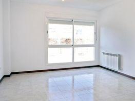 Appartamento en vendita en calle Maria Moliner, Valdemoro - 319310012