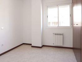 Appartamento en vendita en calle Maria Moliner, Valdemoro - 329534822