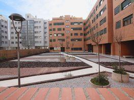 Appartamento en vendita en calle Villaluenga de la Sagra, Santa Eugenia en Madrid - 394750581