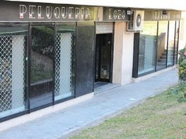 Local comercial en venta en calle Impala, Pinar del Rey en Madrid - 361503812