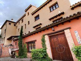 Casa en venta en calle San Pedro, Buendía - 410255456