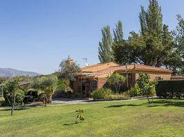 Casa en venta en calle De Los Delfines, San Román de los Montes - 344917239
