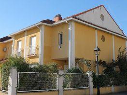 Casa adosada en venta en calle Ordesa, Alovera - 361505267