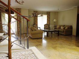 Casa adosada en venta en calle Aries, Mutxamel/Muchamiel - 342978859