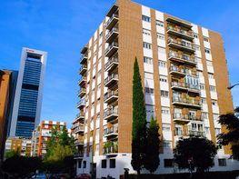 Piso en venta en calle Castellana, Tetuán en Madrid - 339628624