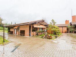 Casa en venta en calle Cabo Tortosa, Club de Golf en Rozas de Madrid (Las)