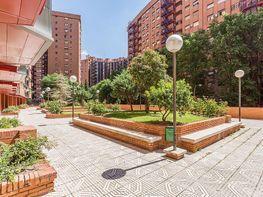 Piso en alquiler en calle Marqués de Lozoya, Estrella en Madrid