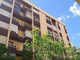 Pis en venda calle Trafalgar, Algeciras - 298618234