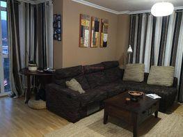 Foto del inmueble - Piso en venta en calle Teixugeiras, Alcabre-Navia-Comesaña en Vigo - 365379308