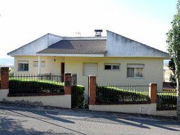 Villa en vendita en calle Sierra, Cogolludo - 299279661