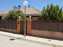 Casa gemellata en vendita en urbanización El Mapa, Chiloeches - 299279718