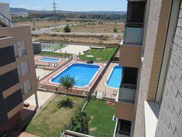 Apartamentos en alquiler en guadalajara y alrededores yaencontre - Alquiler de apartamentos en alcala de henares ...
