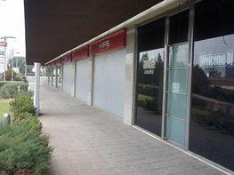 Locale commerciale en vendita en calle La Garena, Garena en Alcalá de Henares - 299281263
