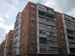 Piso en venta en barrio Venecia, Alcalá de Henares