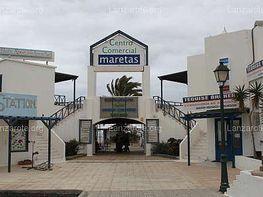 Local de vente à calle Avenida Islas Canarias, Costa Teguise - 299748295