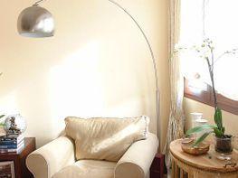 Flat for sale in calle Viera y Clavijo, Palmas de Gran Canaria(Las) - 299708657