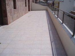 Attic for sale in Guanarteme in Palmas de Gran Canaria(Las) - 299708762