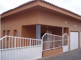 Terrace house for sale in calle Montañeta Los Negros, Santa Brígida - 299708792