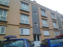 Flat for sale in calle Roque del Salmor, Telde - 299708843